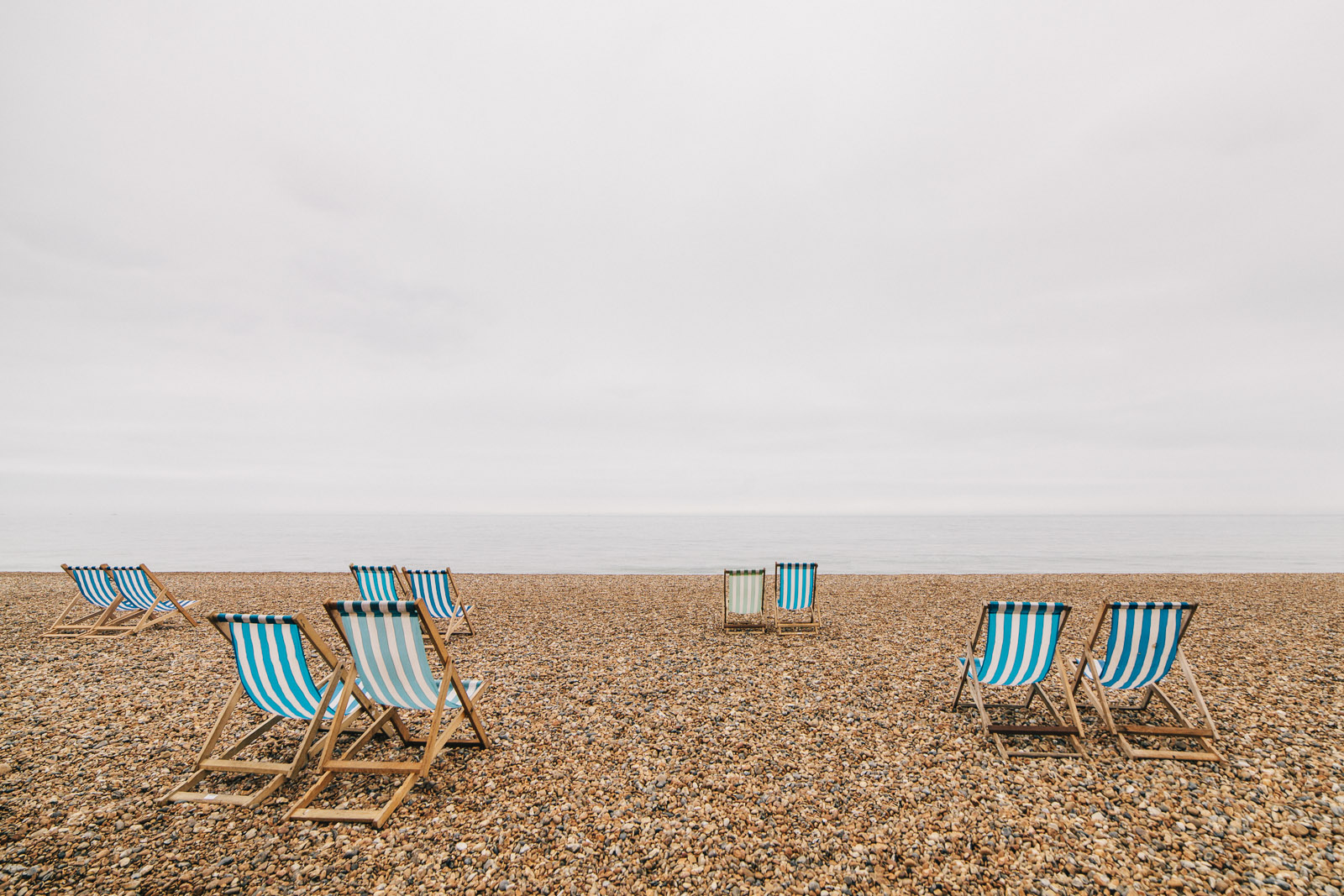 brighton-pier-beach-chairs