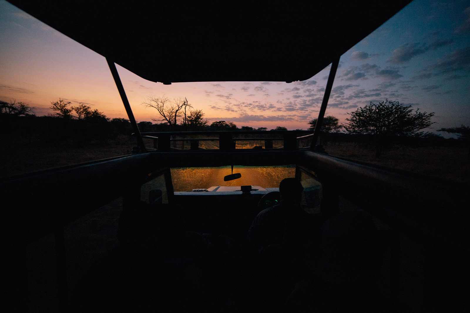 serengeti-sunrise-2