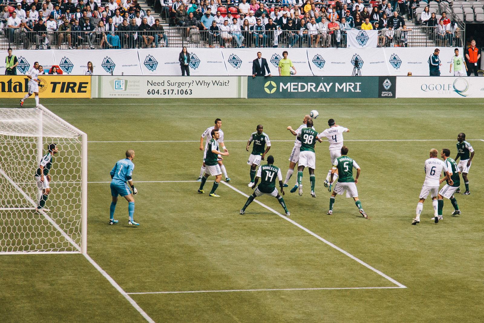 whitecaps bc place stadium 2