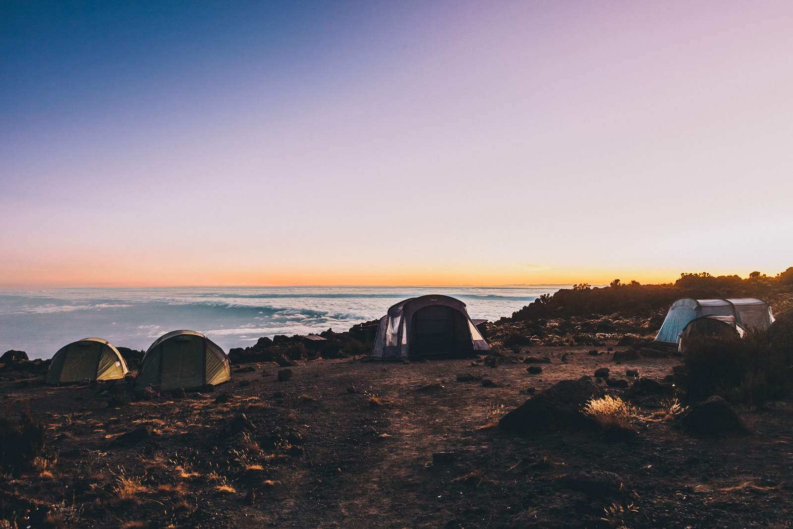 kilimanjaro-morning-camp
