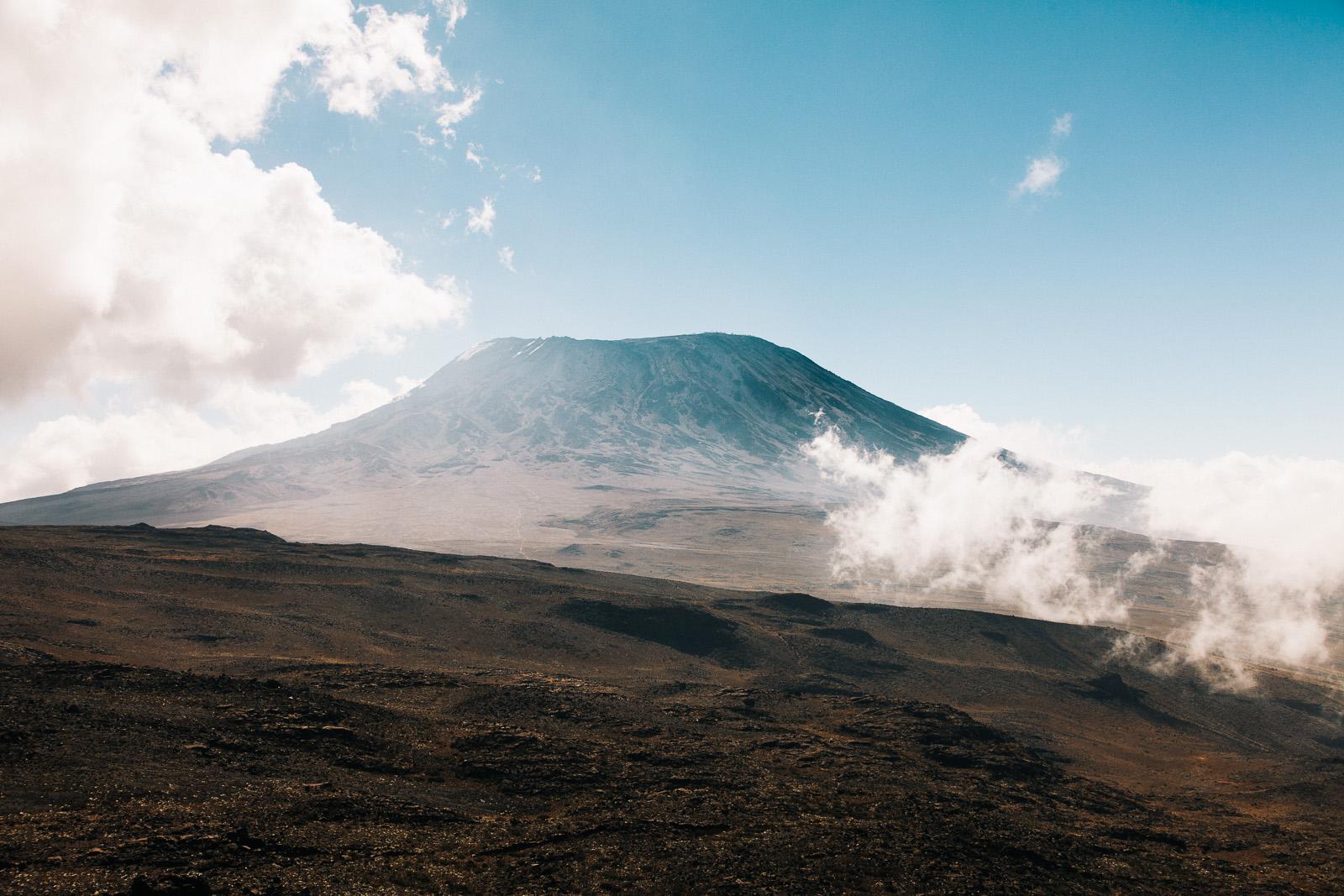 mount-kilimanjaro-kibo