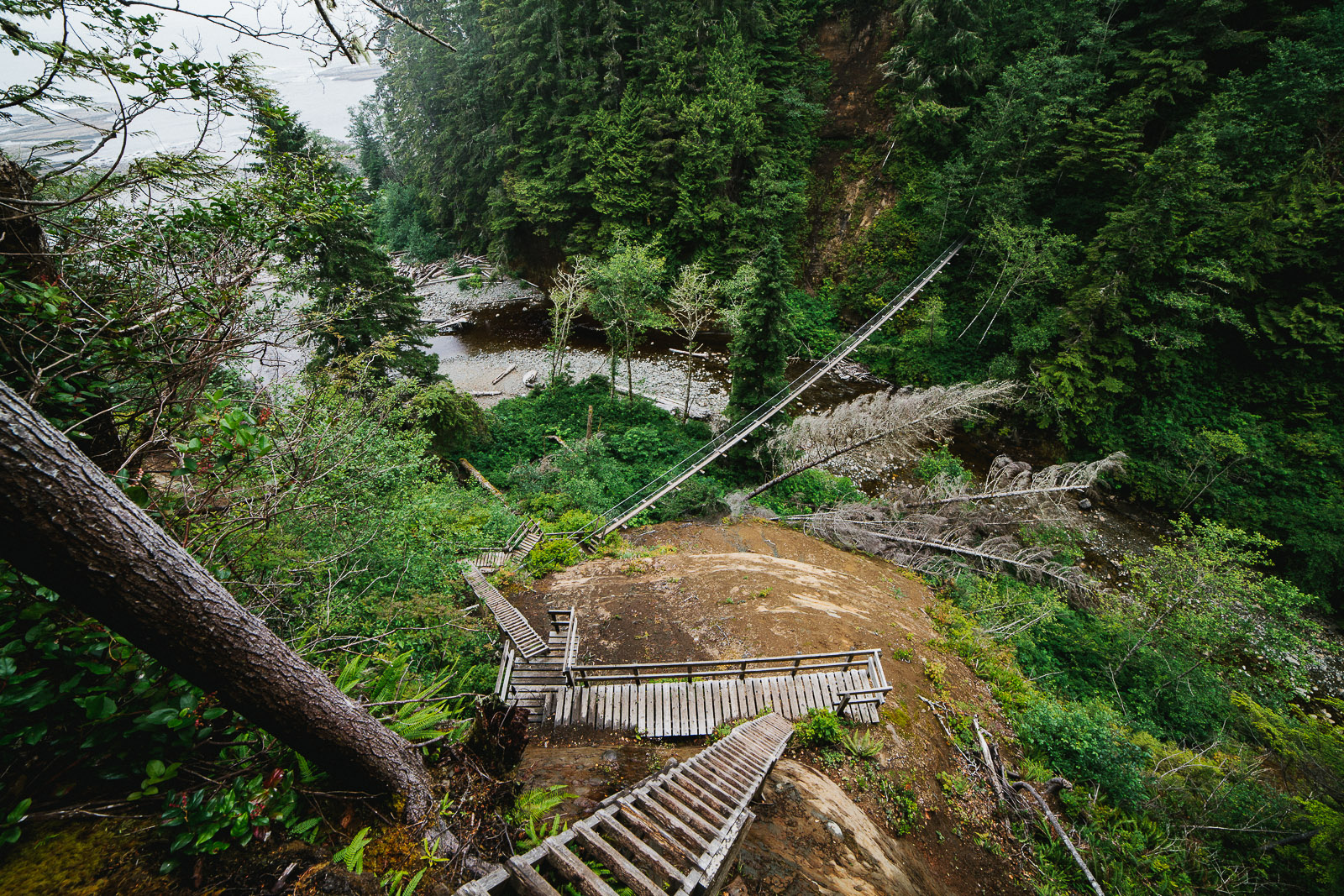 1000 Ideas About West Coast Trail On Pinterest West Coast Vancouver Island And British Columbia